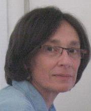 אלדינה  קינטנה