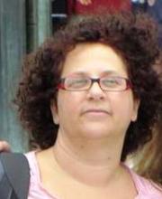 דקלה אברבנאל