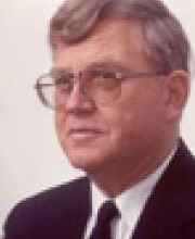 גדעון גולדנברג